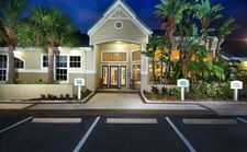 3021 State Rd # 590, Clearwater, FL 33759