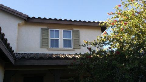 1446 Underhill Ct, Beaumont, CA 92223
