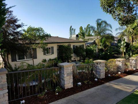 605 Sheldon St, El Segundo, CA 90245