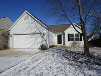 5841 Mill Oak Dr, Noblesville, IN 46062