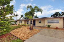 3144 Bougainvillea St, Sarasota, FL 34239