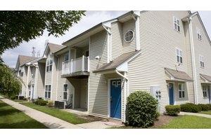 Woodbridge NJ Pet-Friendly Apartments for Rent - Move.com Rentals