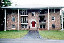 16 Oak Ridge Ave, Salem, NH 03079