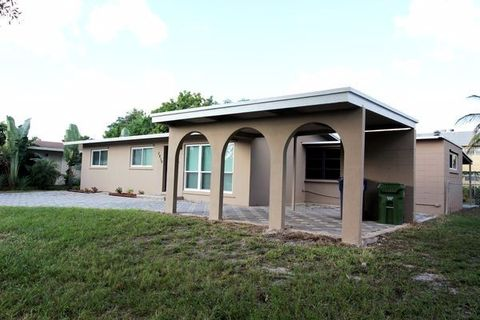 2419 Nw 8th Ave, Wilton Manors, FL 33311