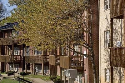Gwynn Crest Baltimore See Pics Avail