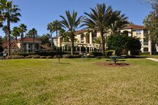 1505 Fort Clarke Blvd, Gainesville, FL 32606