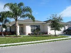 23496 Olde Meadowbrook Cir, Bonita Springs, FL 34134