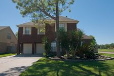 1018 Northwick Dr, Pearland, TX 77584