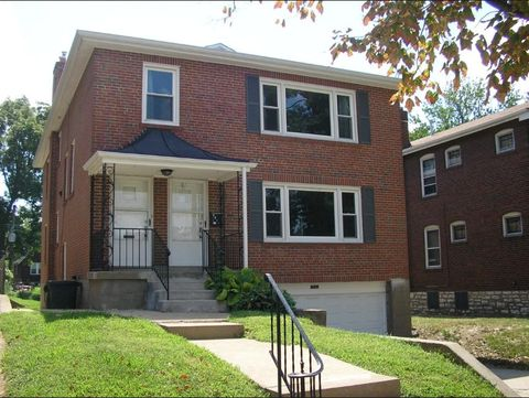 7540 Hoover Ave # 1, Richmond Heights, MO 63117