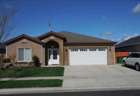 1262 Whitewood Way, Chico, CA 95973