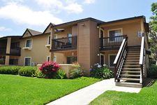 440 E H St, Chula Vista, CA 91910