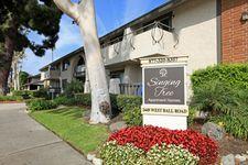 2449 W Ball Rd, Anaheim, CA 92804