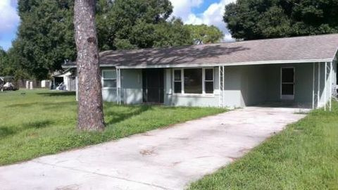 13844 5th St, Fort Myers, FL 33905