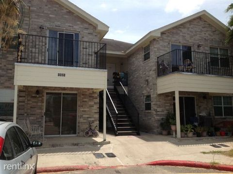 1521 Oasis Ave Apt 701, Mission, TX 78572