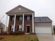 214 Hunters Mill Dr, West Columbia, SC 29170