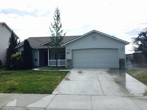 2057 W Blakes Creek Ave, Nampa, ID 83686