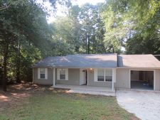 103 N Circle Dr, Ellenwood, GA 30294