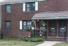 Richfield Village Apartments for rent