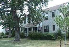 Richfield Village Apartments rental