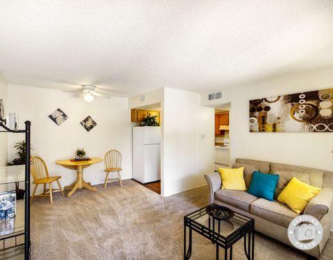1702 W 36th St, Tucson, AZ 85713