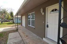5348 Colewood Pl, Sarasota, FL 34232