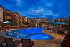 4688 W Tangerine Rd, Tucson, AZ 85658