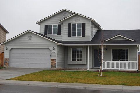 5106 Dandridge Way, Caldwell, ID 83607
