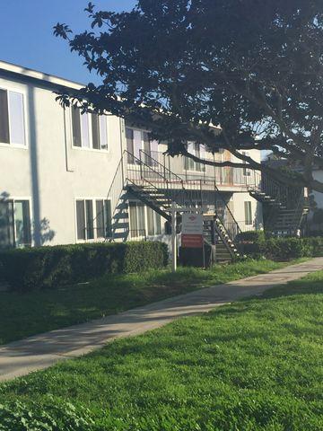 3928 S Pacific Ave, San Pedro, CA 90731
