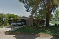104 E Clanton Ave, Buckeye, AZ 85326