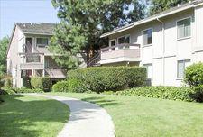 555 E El Camino Real, Sunnyvale, CA 94087