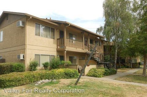 1229 Covillaud St, Marysville, CA 95901
