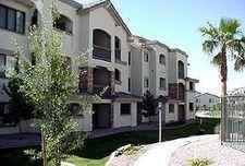 875 W Pecos Rd, Chandler, AZ 85225
