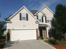 6103 Follow the Trl, Indian Trail, NC 28079