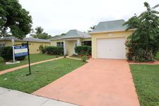 5365 SW 10th Ct, Margate, FL 33068