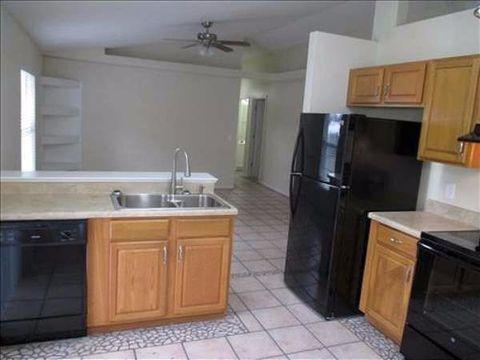 472 Winding Oak Ln, Longwood, FL 32750