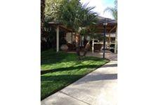 1225 E Grand Ave, Escondido, CA 92027