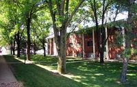 417 and 423 27th St NE, Rochester, MN 55906
