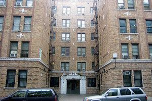Large 1 Bedroom Near Bronx Court House Bronx See Pics AVAIL