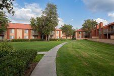 3957 Pierce St, Riverside, CA 92505
