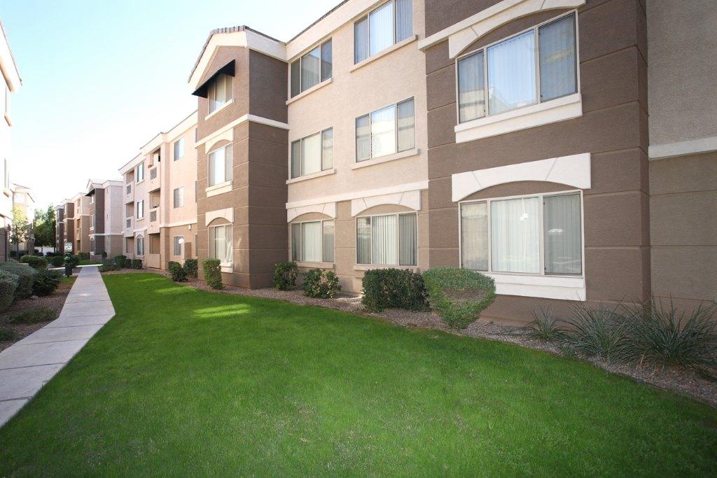 Monterra Apartments, PHOENIX - apartment for rent with details
