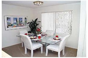 Welcome to an exciting new life at Park Sierra Apartment Homes With beautiful apartments for rent i