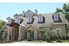 8101 Research Forest Drive Leasing Ctr, The Woodlands, TX 77382