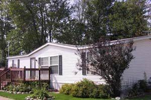 5325 Van Orden Rd, Webberville, MI 48892