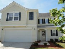 4020 Flat Sedge Ln, Raleigh, NC 27604