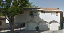 10727 Barlow St, Lynwood, CA 90262