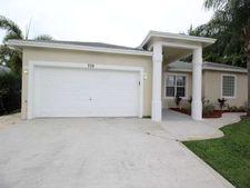 709 NE 7th Ave, Boynton Beach, FL 33435