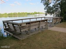 1450 Water St, Stevens Point, WI 54481