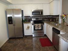 90 Bill Smith Blvd, King Of Prussia, PA 19406