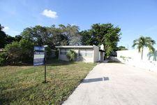 489 Lancaster St, Boca Raton, FL 33487