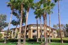 22482 Alma Aldea, Rancho Santa Margarita, CA 92688